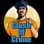 Clash of Crime Mad San Andreas 1.3.2