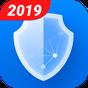 Super Security Antivirus Free 1.4.11