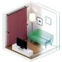 Planner 5D - Home & Interior Design Creator 1.17.3