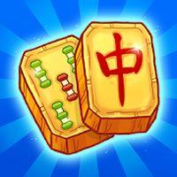 Ikon Mahjong Treasure Quest
