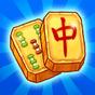 Mahjong: Schattenjacht 2.18.3