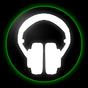 Bass Booster v3.1.0