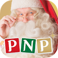 PNP 2017 Polo Nord Portatile