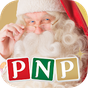 PNP 2018 Portable North Pole 5.0.48