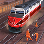 TrainStation - Game On Rails 1.0.60.121