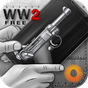 Weaphones™ WW2: Gun Sim Free 1.5.1