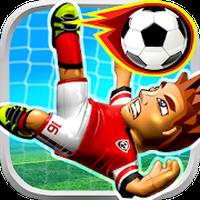 BIG WIN Soccer (football) Simgesi