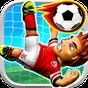 BIG WIN Soccer (football) 4.1.3