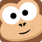 Sling Kong 3.13.1
