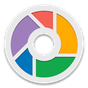 Strumento per Google foto 9.4.0