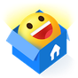 Emoji Phone 1.1.16