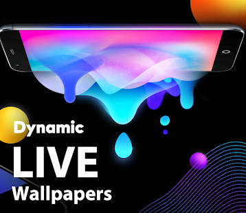 Bling Launcher Live Wallpapers Themes Android Télécharger