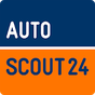AutoScout24 - used car finder 9.3.96