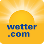 wetter.com - Weather and Radar 2.26.1