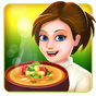 Star Chef: Cooking & Restaurant Game 2.24