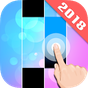 Magic Piano: Music Tiles 2  APK