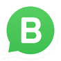 WhatsApp Business 2.18.184