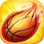 Head Basketball 1.14.1