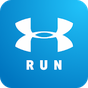 Run with Map My Run 18.8.6