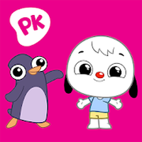 Icône de PlayKids