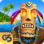 Island Castaway: Lost World® 1.6.601