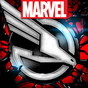 MARVEL Strike Force 2.0.1