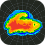 MyRadar Weather Radar 7.3.23