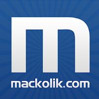 Mackolik Canlı Sonuçlar Simgesi
