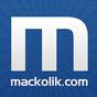 Mackolik Canlı Sonuçlar v4.9.6