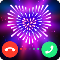 Biểu tượng Color Phone Flash