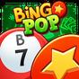 Bingo Pop 5.0.40