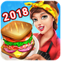 Food Truck Chef™: Cooking Game 1.6.1