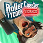 RollerCoaster Tycoon Touch 2.6.4