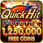 Quick Hit Casino Slots – Free Slot Machine Games 2.4.31
