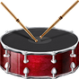 Real Drums - Drum Set Music Games & Beat Maker Pad 3.8.0