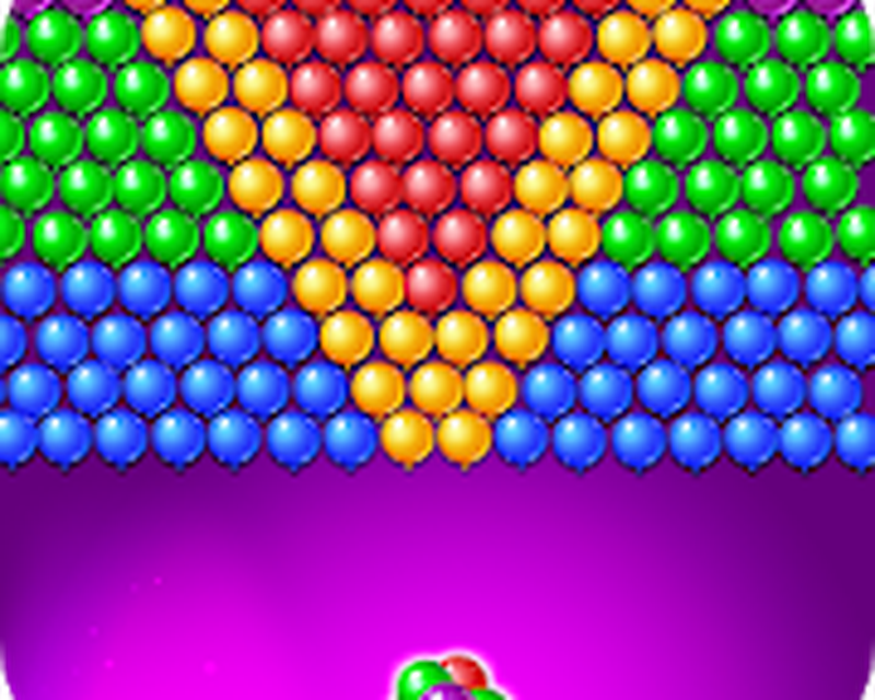 Bubbles for Tablet (APK) - Free Download