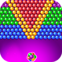 Bubble Shooter 55.0