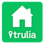 Real Estate & Homes by Trulia