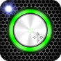 Flashlight Galaxy 4.1.3