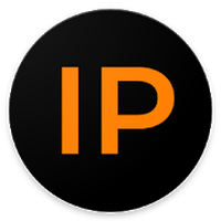 Icono de IP Tools: Network utilities