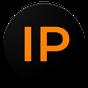 IP Tools: Network utilities 8.10