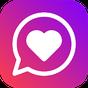 LOVELY dating app 5.3.7