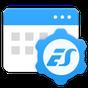ES Task Manager (Task Killer ) 2.0.6.5 APK