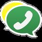 ZapZap Messenger 72.18 APK
