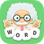 WordWhizzle Search 1.3.9