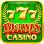Slots - Big Win Casino 1.45