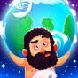 A Evolução humana Jogo: a Ascensão da Humanidade 1.3.8