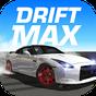 Drift Max Araba Yarışı Oyunu 4.95