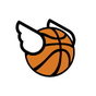 Flappy Dunk 1.7.4
