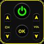 TV controle remoto universal 1.0.62